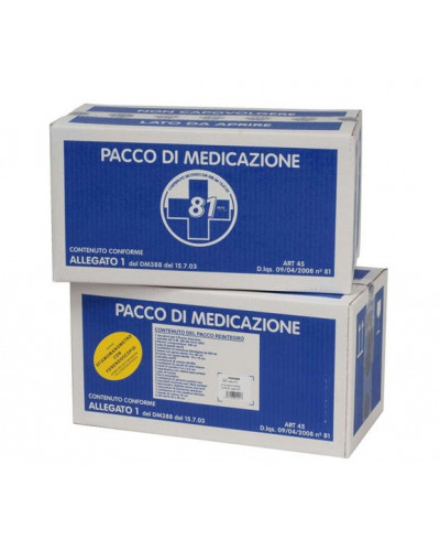 PDM 090 PACCO REINTEGRO ALL 2