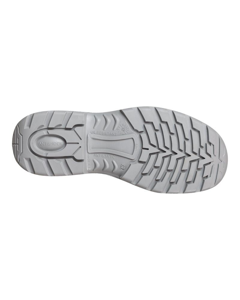calzatura anti infortunistica dpi scarpa da lavoro estiva cuba b23f78112a9